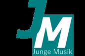 Verein für Junge Musik e.V.